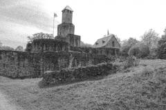 Titelbild-Schatzsuche-auf-der-Grimmburg