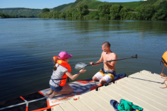 2018-08-18 16_28_44-Stand Up Paddling - mosel-spass-ticket