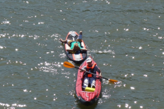 2018-08-18 16_29_17-Stand Up Paddling - mosel-spass-ticket