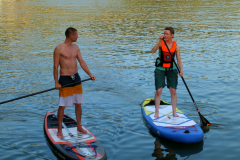 2018-08-18 16_29_34-Stand Up Paddling - mosel-spass-ticket